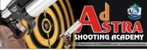shooting 30x10