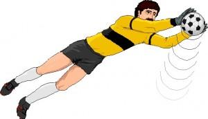 soccer_clipart