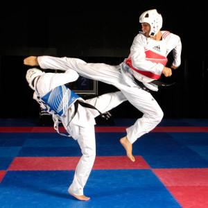 taekwondo_0074